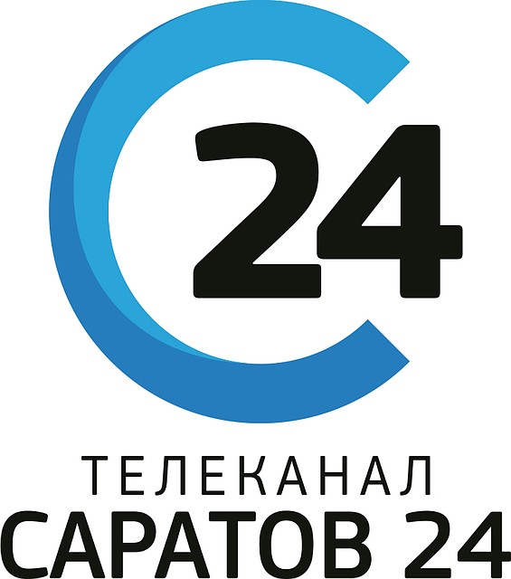 «Саратов 24» начал вещание в первом телевизионном мультиплексе
