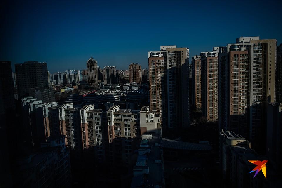 Волго-вятский банк пао сбербанк россии адрес